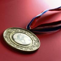 medal-1512895