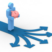 Options-Friendly Brokerage: It's Not Just What You Do; Where You Do it Matters… a Lot!